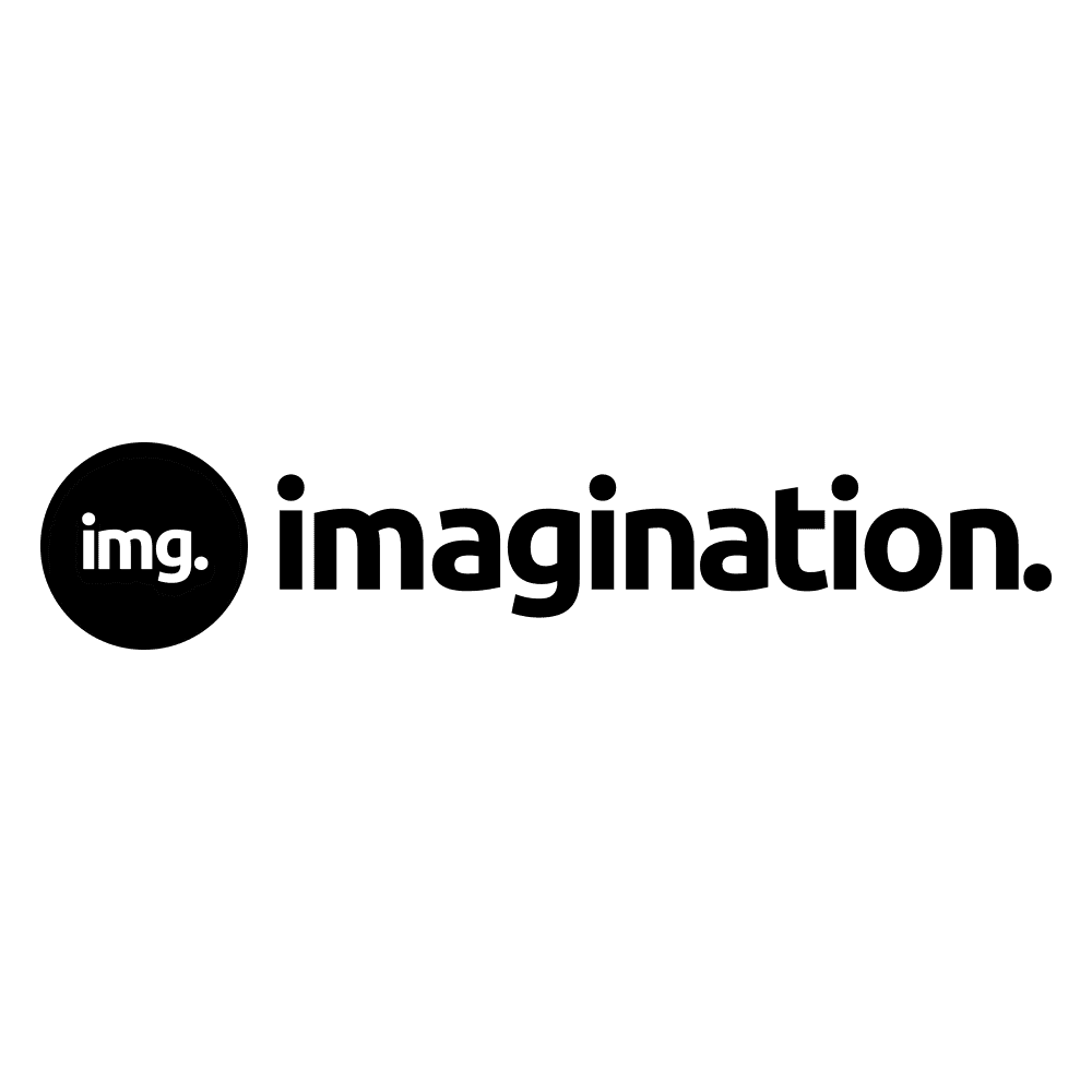 Logo imagination